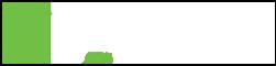 iMFLUX Logo