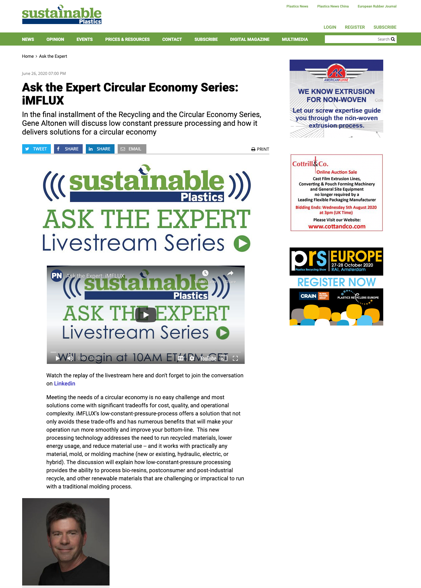 sustainable-plastics-ask-the-expert